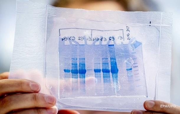 Зеленский поставил задачу по вакцине от COVID-19