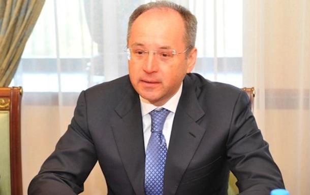 Зеленський призначив свого радника в РНБО