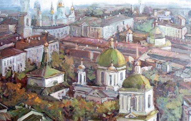 Світлана Долеско: Скверу української культури та мистецтва бути?