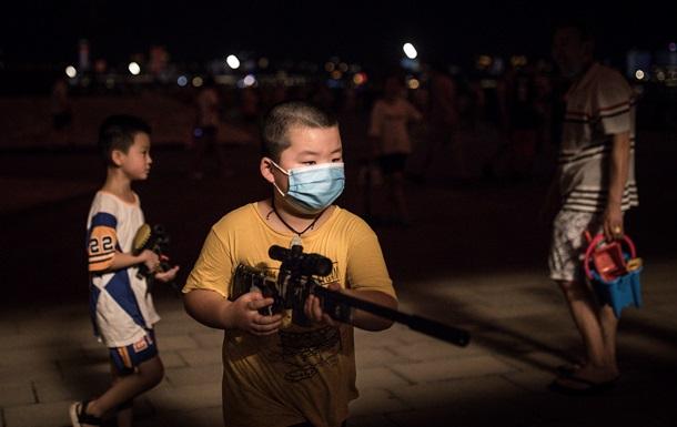 Пандемия коронавируса. Главные новости 16 июня