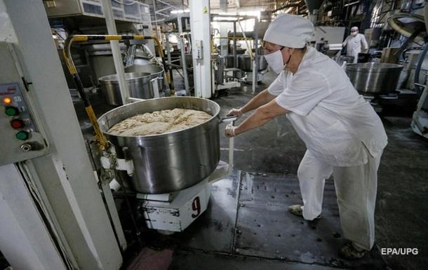 В Украине карантинные ограничения нарушает каждый шестой бизнес