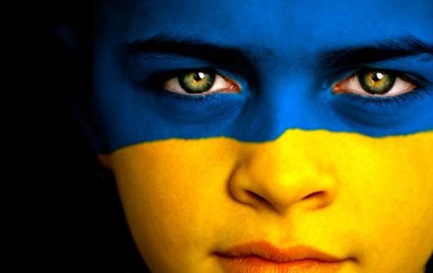 Про толерантність, яка нищить імунітет української мови