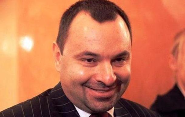 Олесь Янчук – путь от провокатора до киллера-предателя