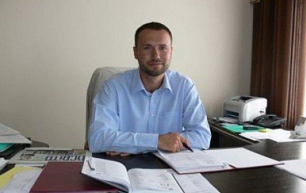 Кабмин внес в Раду кандидатуру нового министра Минобразования