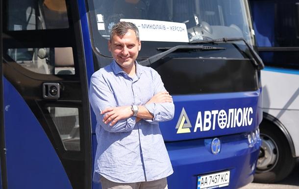Свобода пересування: сьогодення і майбутнє автобусних перевезень
