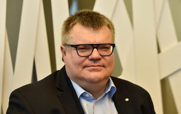 Кандидат в президенты Беларуси задержан для допроса