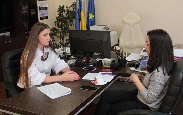 Количество безработных в Украине превысило полмиллиона человек - СМИ