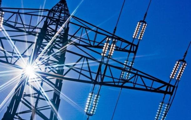 Украинским электросетям нужно тарифообразование с европейскими подходами