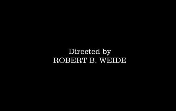 Остановитесь : Роберт Б. Уайди просит не использовать его имя как мем