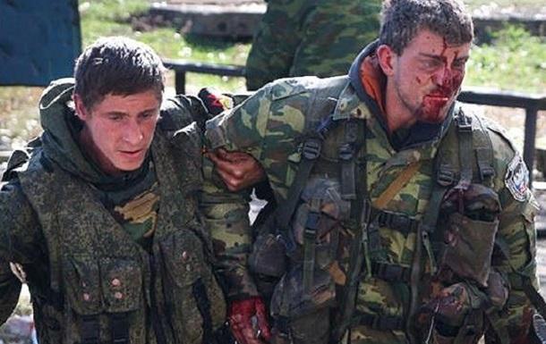 Військова дисципліна в НЗФ «ДНР»