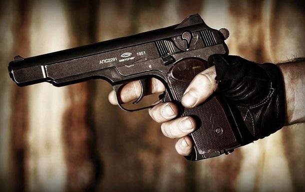 В Днепре мужчину ограбили на 4 млн гривен – СМИ