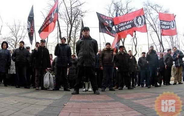 """Предложения """"Захиста праці"""" в коллективный договор, которых как огня боится ДТЕК"""