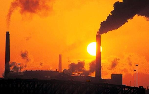 Спасение металлургии – спасение украинской экономики