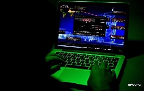 В Харькове группа хакеров обворовывала банковские счета