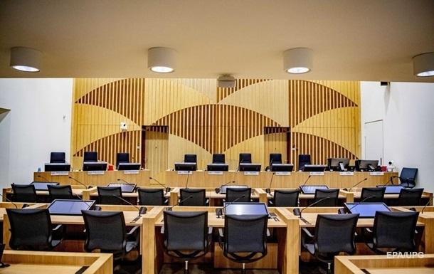 Суд відклав слухання у справі МН17