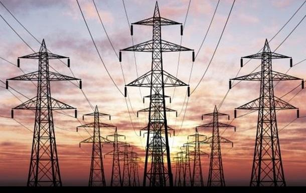 Украине надо срочно вводить тарифообразование для модернизации энергосетей