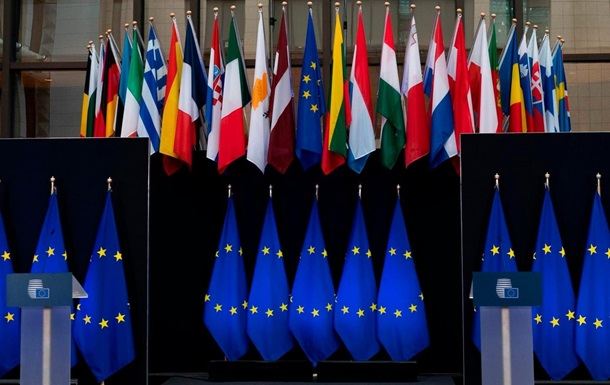 Смертельний капкан для Європейського Союзу та його членів