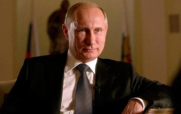 Масштаб территориальных претензий России в свете «подарков русского народа»