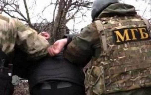 """Террористы """"ДНР"""" угрозами и насилием пытаются вербовать украинцев"""