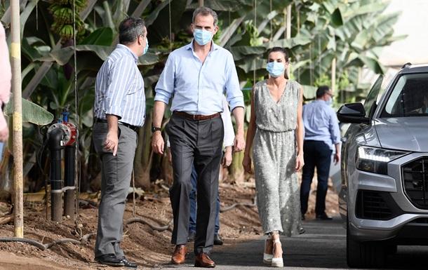 Пандемія коронавірусу. Головні новини 23 червня