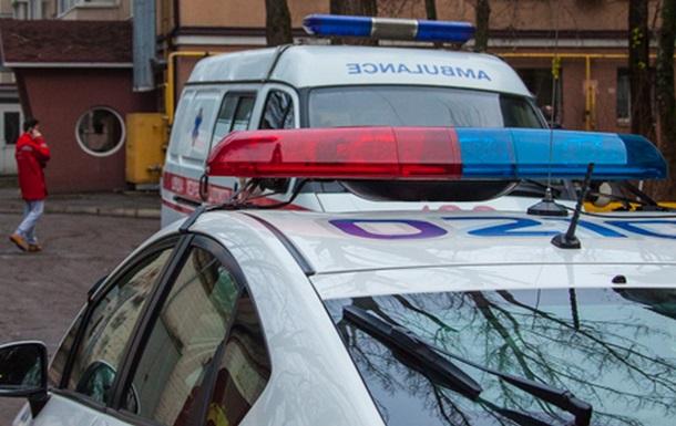 В Днепре в частном доме нашли четыре трупа. Фото 18+