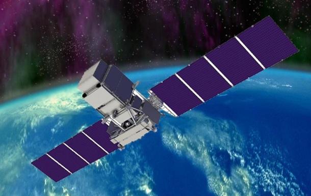 Україна виходить з російського космічного проекту