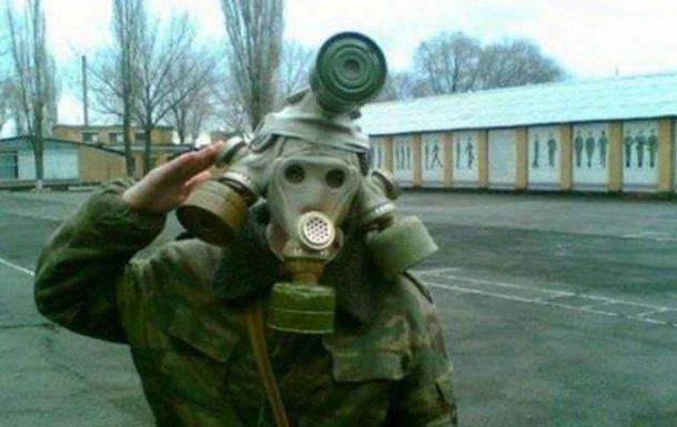 В России будут праздновать 9 мая без ветеранов…