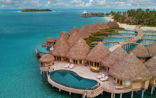 Мальдивы откроют границы для туристов в июле