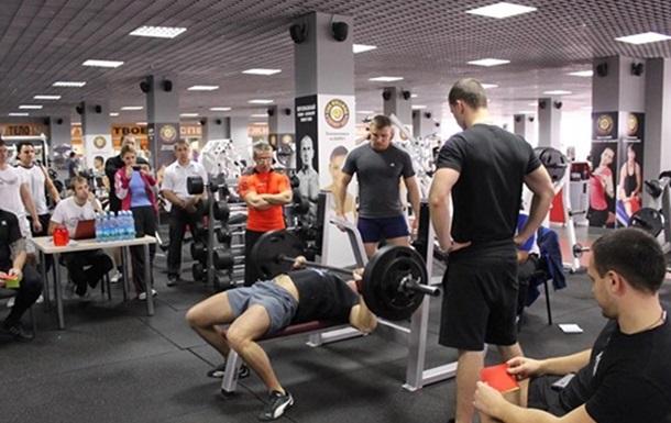 Во Львове разрешили работу ресторанов и фитнес-центров