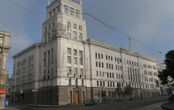 На харьковских депутатов завели дело за нарушение карантина