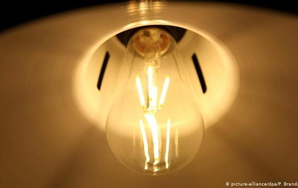 Це не фантастика: шпигунство за допомогою LED-ламп