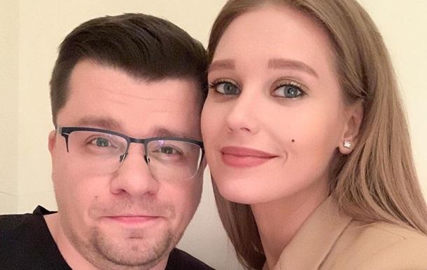 Розлучення Харламова й Асмус виявилося частиною шоу