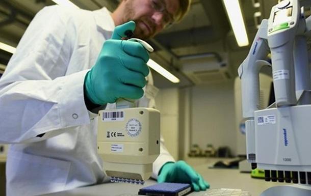 Учені Ізраїлю почали випробування пасивної вакцини від COVID