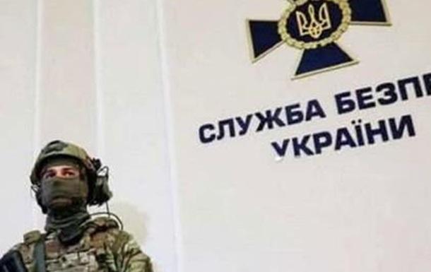 СБУ вилучила з незаконного обігу 207 одиниць вогнепальної зброї.
