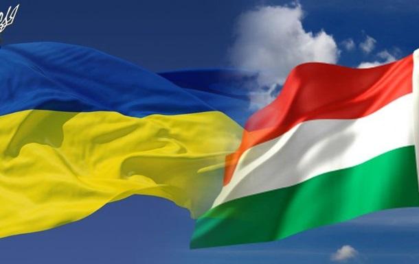Украинская народная примета: перед выборами вспомнить о языковой проблеме