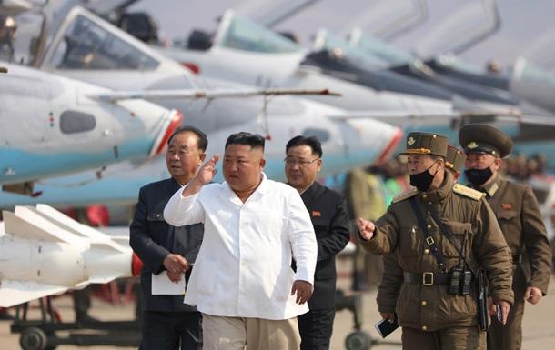 На грані. Чому Кім Чен Ин відклав війну з Півднем
