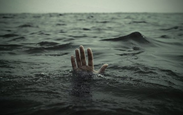 A ship sank in China, about 30 people were in the water