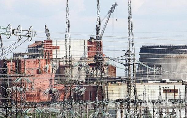 Очередные проблемы на Белоярской АЭС. Чем может закончиться новая поломка?