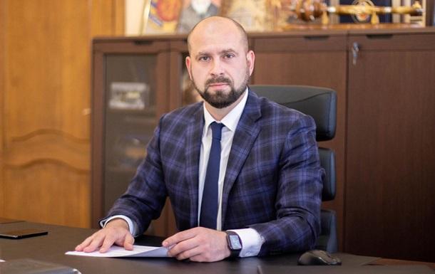Кабмин отправил в отставку главу Кировоградской ОГА