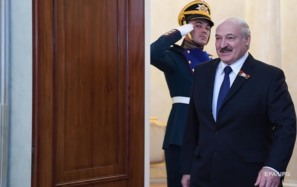 Живе Білорусь. Найскладніші вибори для Олександра Лукашенка