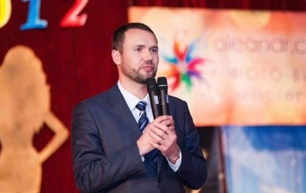 Скандальний в.о. Новий керівник Міносвіти