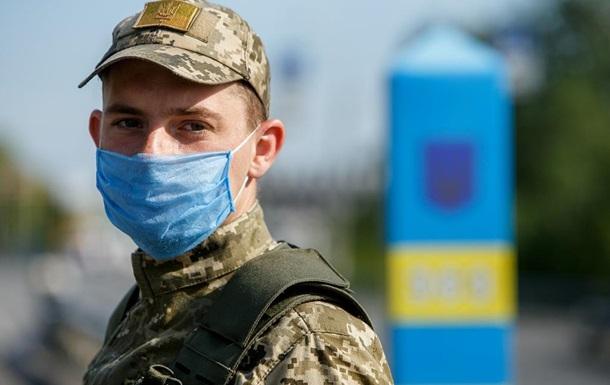 Українцям планують дозволити в їзд в ЄС - ЗМІ