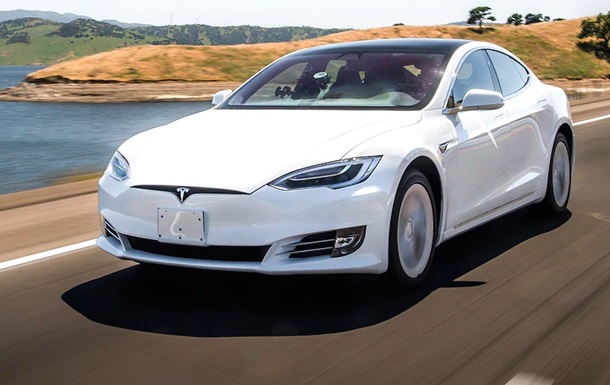 Tesla produces the most low-quality cars - experts