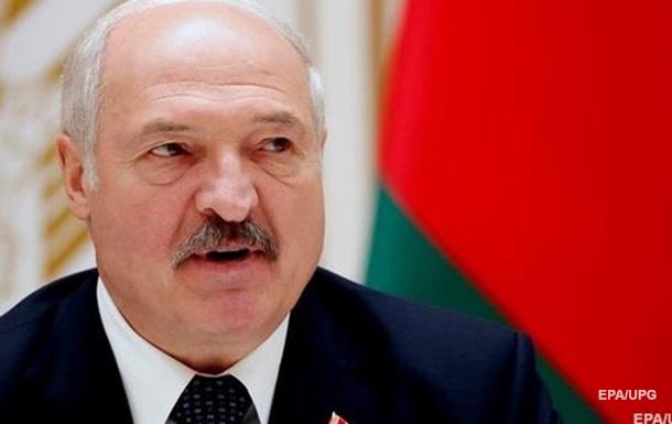 У Швейцарії запитали інформацію про банківський рахунок сина Лукашенка