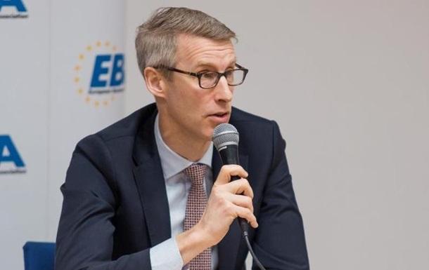 У МВФ назвали пріоритети у співпраці з Києвом