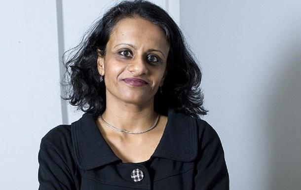 В Кембридже поощрили преподавателя за расистскую фразу