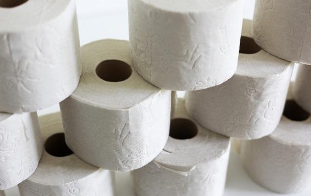 В Австралії обмежили продаж туалетного паперу в одні руки