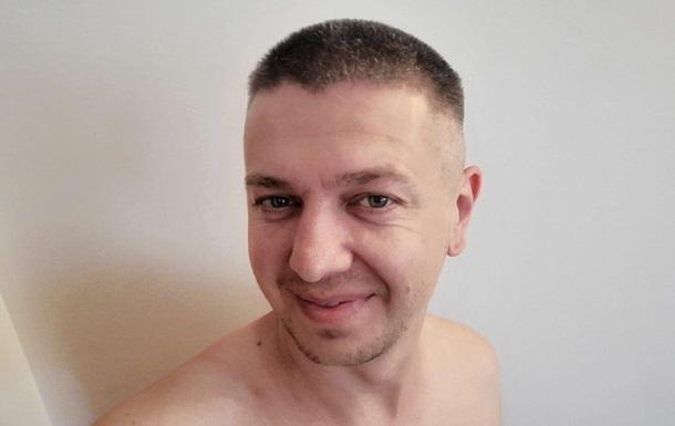 Зеленський = Кличко = перукар-практикант