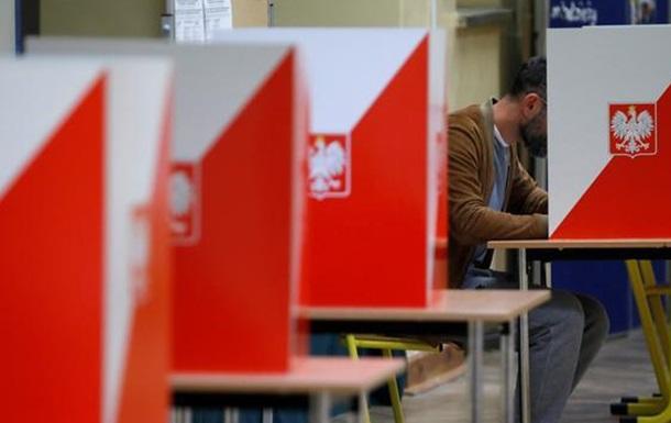 Президентские выборы в Польше: Дуду поддержал Трамп, а Тшасковского - Европа