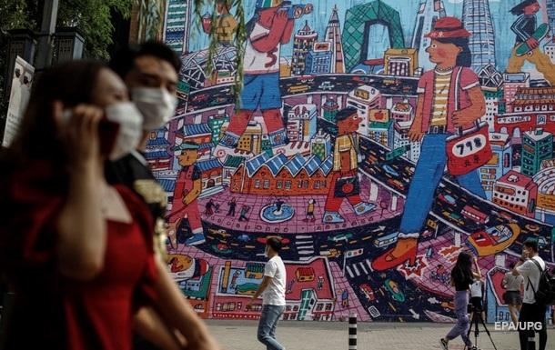 Голливуд приступил к съемкам фильма о пандемии